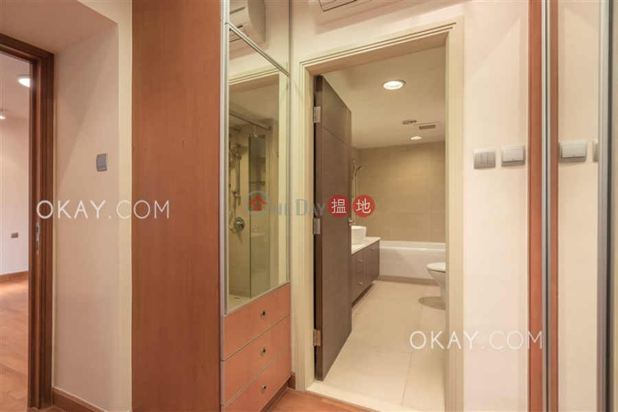 Property Search Hong Kong | OneDay | Residential Rental Listings | Efficient 4 bedroom with parking | Rental