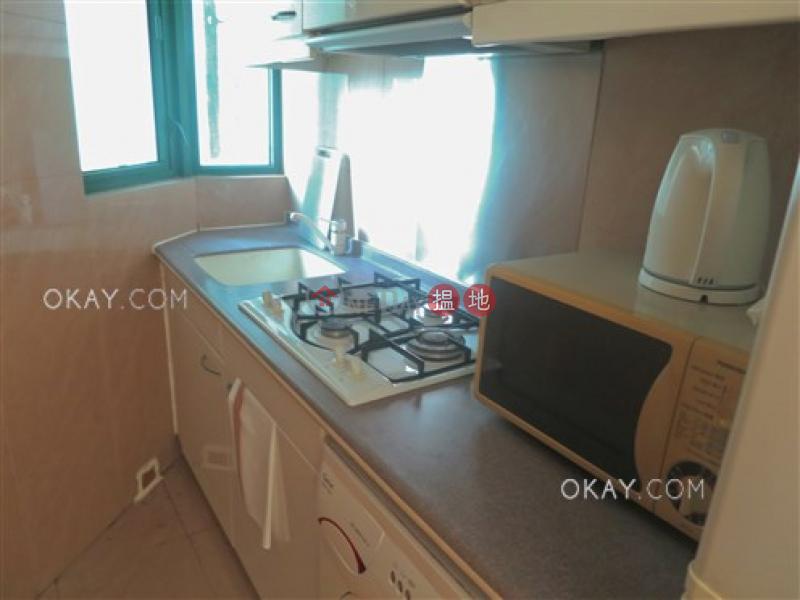 1房1廁,海景《高逸華軒出租單位》-28新海旁街 | 西區|香港|出租|HK$ 26,000/ 月