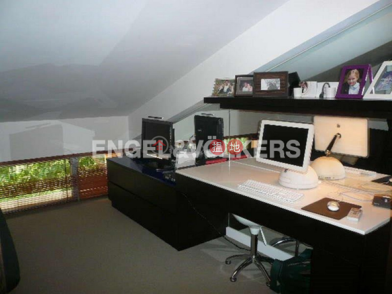 愉景灣4房豪宅筍盤出售|住宅單位11海澄湖畔一段 | 大嶼山香港|出售-HK$ 2,500萬
