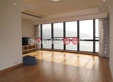 4 Bedroom Luxury Flat for Rent in Stanley|Pacific View(Pacific View)Rental Listings (EVHK84014)_0
