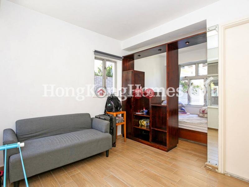 英邦大廈開放式單位出售 中區英邦大廈(Ying Pont Building)出售樓盤 (Proway-LID166262S)