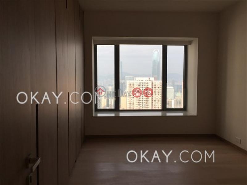 Branksome Grande | Middle Residential | Rental Listings, HK$ 135,000/ month