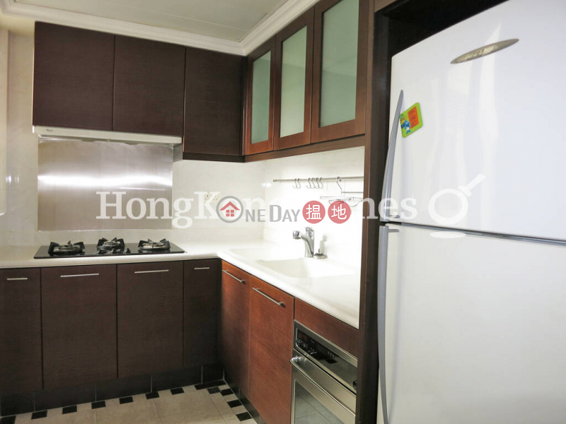 The Mount Austin Block 1-5   Unknown   Residential, Rental Listings   HK$ 47,860/ month