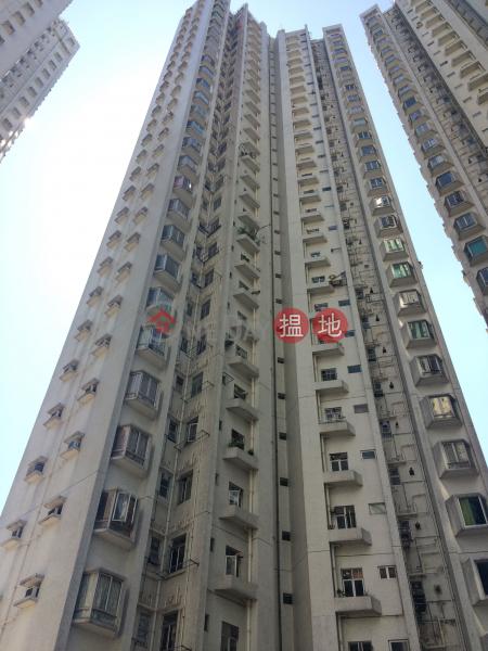Seaview Garden Block 6 (Seaview Garden Block 6) Tuen Mun|搵地(OneDay)(4)