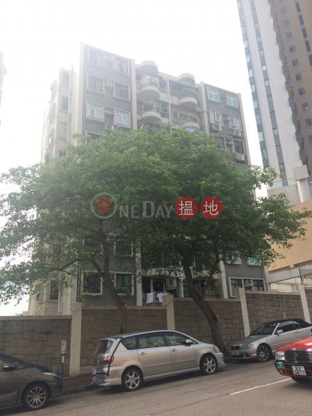 博文閣B座 (Block B College Crest) 九龍塘|搵地(OneDay)(1)