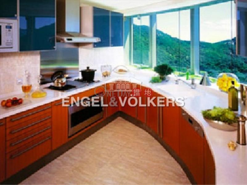 司徒拔道4房豪宅筍盤出租|住宅單位|曉廬(High Cliff)出租樓盤 (EVHK100643)