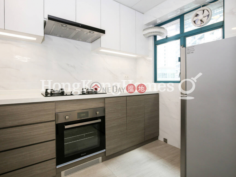 3 Bedroom Family Unit at Prosperous Height | For Sale | 62 Conduit Road | Western District Hong Kong | Sales HK$ 23M