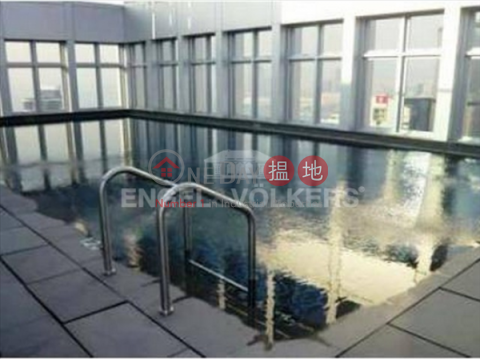 1 Bed Flat for Sale in Wan Chai|Wan Chai DistrictJ Residence(J Residence)Sales Listings (EVHK14643)_0