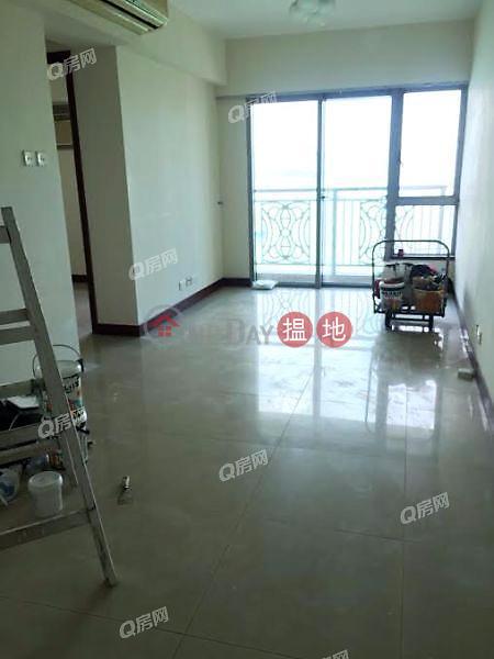 The Merton | 3 bedroom Low Floor Flat for Rent, 38 New Praya Kennedy Town | Western District | Hong Kong, Rental HK$ 36,000/ month