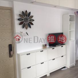 Cheerful Court|Wan Chai DistrictCheerful Court(Cheerful Court)Rental Listings (Agent-2963485887)_0