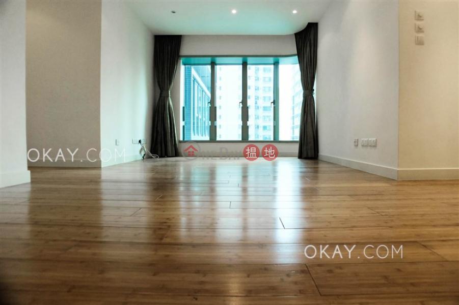 2房2廁,星級會所《寶華軒出售單位》 寶華軒(Casa Bella)出售樓盤 (OKAY-S95253)