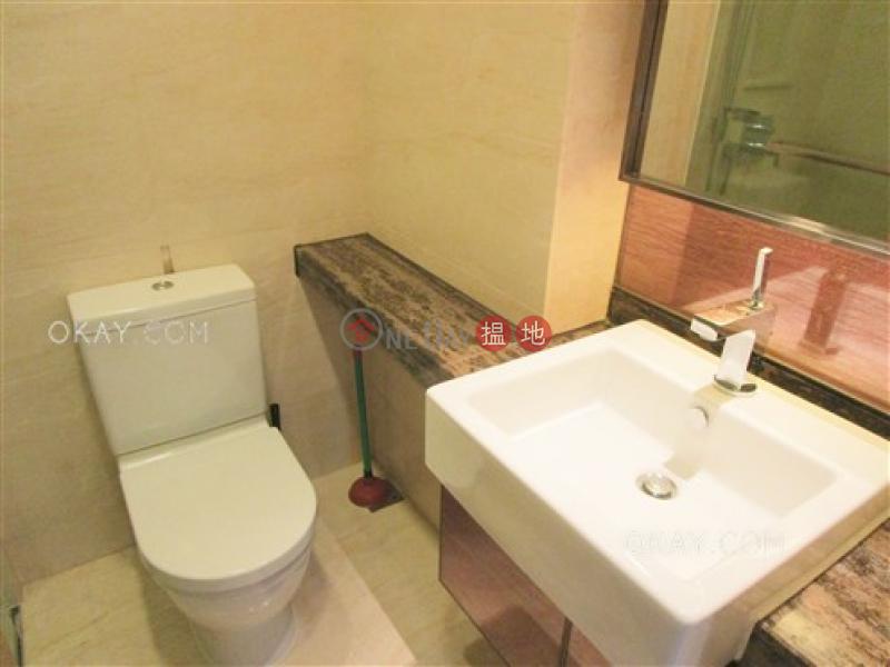 Larvotto | Low Residential | Sales Listings | HK$ 18M