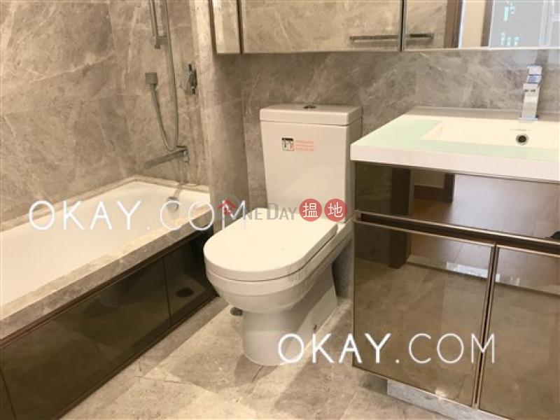 Luxurious 2 bedroom in Sai Ying Pun | For Sale 88 Third Street | Western District, Hong Kong, Sales | HK$ 14.2M