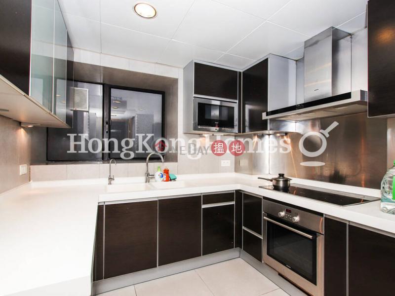 雅賓利大廈兩房一廳單位出售|1雅賓利道 | 中區|香港-出售HK$ 6,500萬