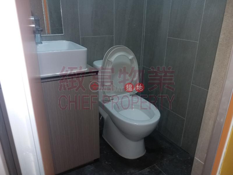 新裝,內廁25-27六合街 | 黃大仙區|香港出租HK$ 11,800/ 月