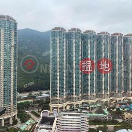 罕有向南兩房半單位,開揚遠山景昇薈 10座租盤