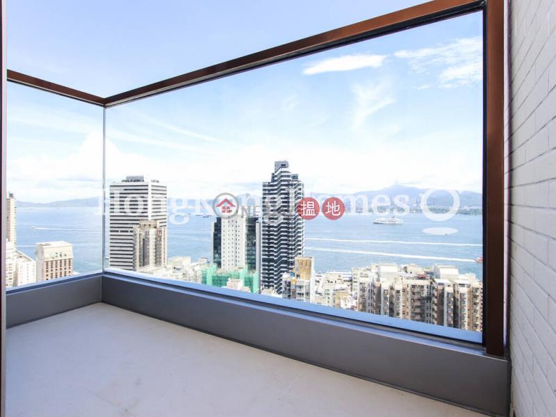 Studio Unit for Rent at 63 PokFuLam 63 Pok Fu Lam Road   Western District   Hong Kong, Rental, HK$ 20,000/ month