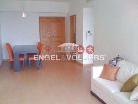 2 Bedroom Flat for Sale in Central Mid Levels|Valverde(Valverde)Sales Listings (EVHK34056)_0