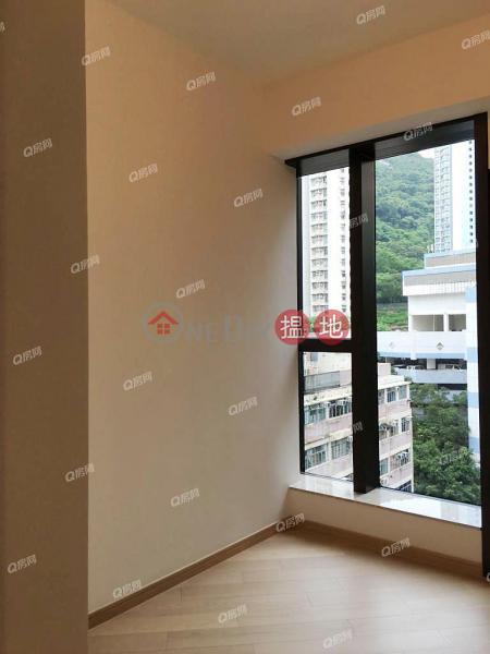 Parker 33 | Low Floor Flat for Sale | 33 Shing On Street | Eastern District | Hong Kong | Sales, HK$ 4.48M