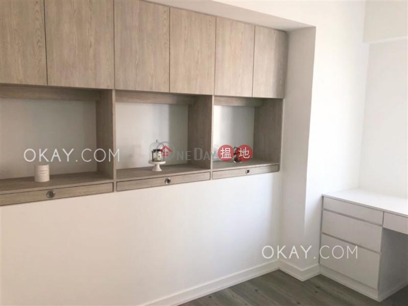 聯邦花園-高層住宅|出租樓盤-HK$ 57,000/ 月