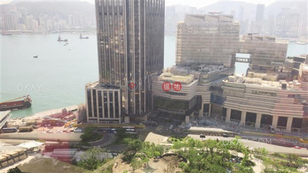 3房2廁《凱譽出租單位》|8棉登徑 | 油尖旺-香港-出租-HK$ 55,000/ 月
