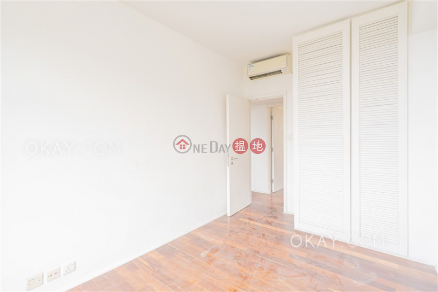 The Rozlyn Low, Residential   Rental Listings   HK$ 58,000/ month