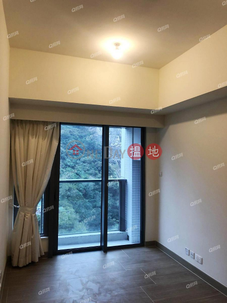Lime Gala Block 1A | 2 bedroom Mid Floor Flat for Rent, 393 Shau Kei Wan Road | Eastern District Hong Kong | Rental HK$ 26,000/ month