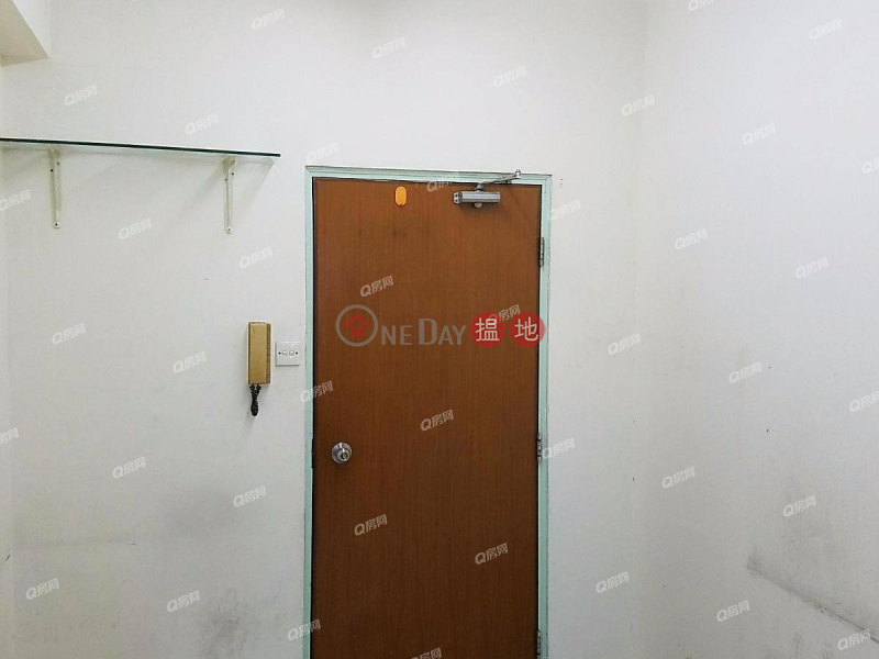 Cheerrick Building | 2 bedroom High Floor Flat for Sale | Cheerrick Building 時益大廈 Sales Listings