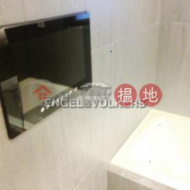 2 Bedroom Flat for Rent in Wan Chai|Wan Chai DistrictThe Oakhill(The Oakhill)Rental Listings (EVHK42749)_3