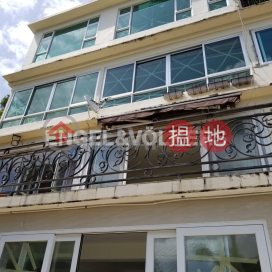 3 Bedroom Family Flat for Rent in Yau Kam Tau