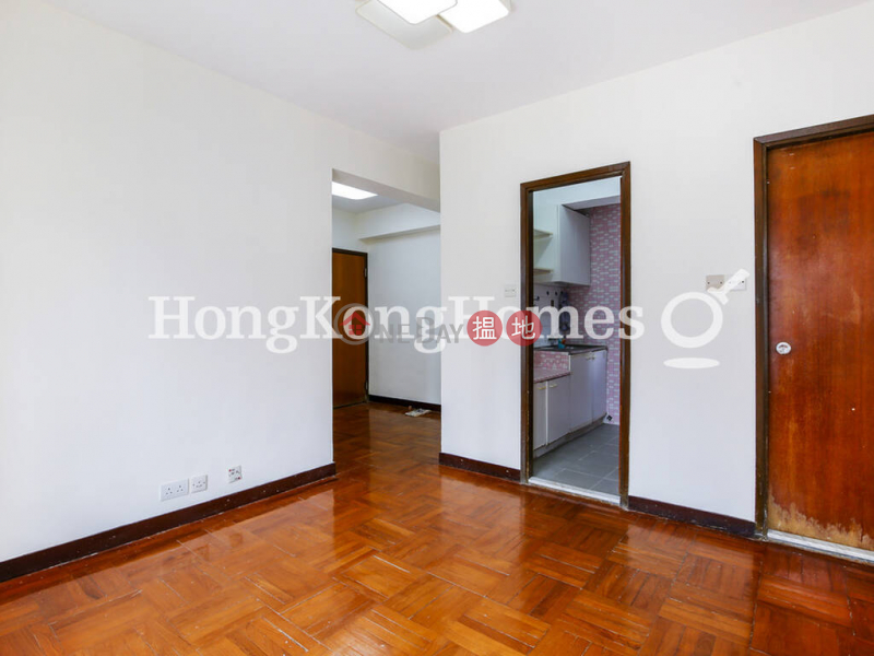 2 Bedroom Unit for Rent at Rich View Terrace, 26 Square Street | Central District, Hong Kong, Rental | HK$ 20,000/ month