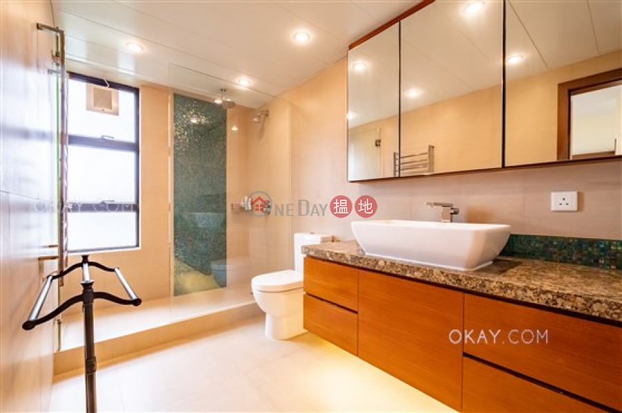 Exquisite 3 bedroom with sea views, balcony   For Sale   Tower 1 Ruby Court 嘉麟閣1座 Sales Listings