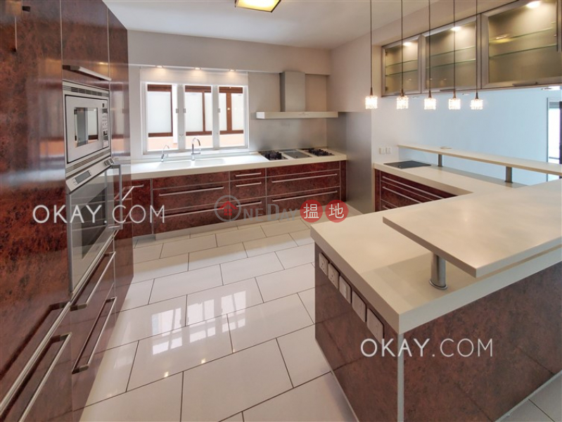 Property Search Hong Kong | OneDay | Residential Sales Listings Luxurious house in Discovery Bay | For Sale