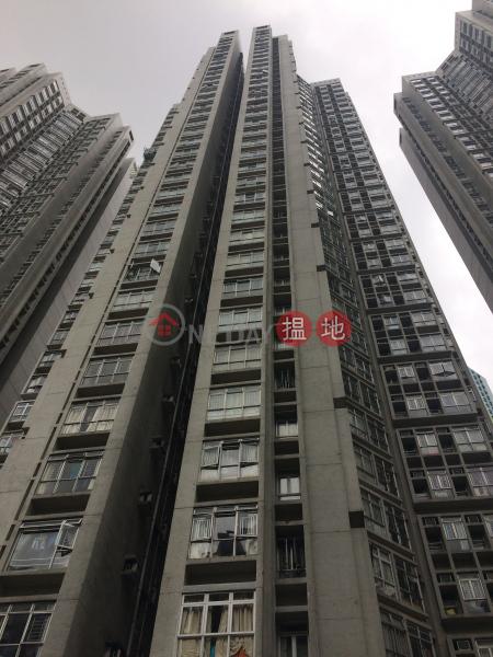 Sceneway Garden Block 6 (Sceneway Garden Block 6) Lam Tin 搵地(OneDay)(4)