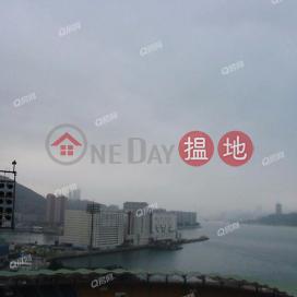 Tower 1 Island Resort | 3 bedroom Low Floor Flat for Sale|Tower 1 Island Resort(Tower 1 Island Resort)Sales Listings (XGGD737700386)_0