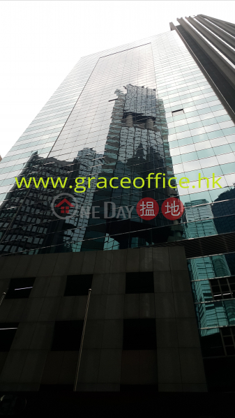 Causeway Bay-Guangdong Tours Centre, Guangdong Tours Centre 廣旅集團大廈 Sales Listings | Wan Chai District (KEVIN-2704807885)