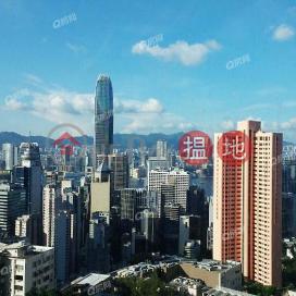 Dynasty Court | 4 bedroom Low Floor Flat for Sale|Dynasty Court(Dynasty Court)Sales Listings (XGGD778400070)_0