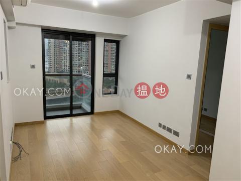 2房2廁,極高層,星級會所,連租約發售《Tagus Residences出租單位》|Tagus Residences(Tagus Residences)出租樓盤 (OKAY-R291570)_0