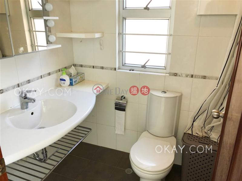 香港搵樓|租樓|二手盤|買樓| 搵地 | 住宅|出售樓盤3房2廁,極高層,連車位,露台《雲臺別墅出售單位》
