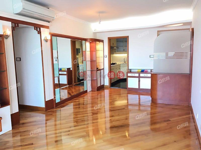 特色樓層 落地玻璃《藍灣半島 6座租盤》 藍灣半島 6座(Tower 6 Island Resort)出租樓盤 (XGGD737701660)