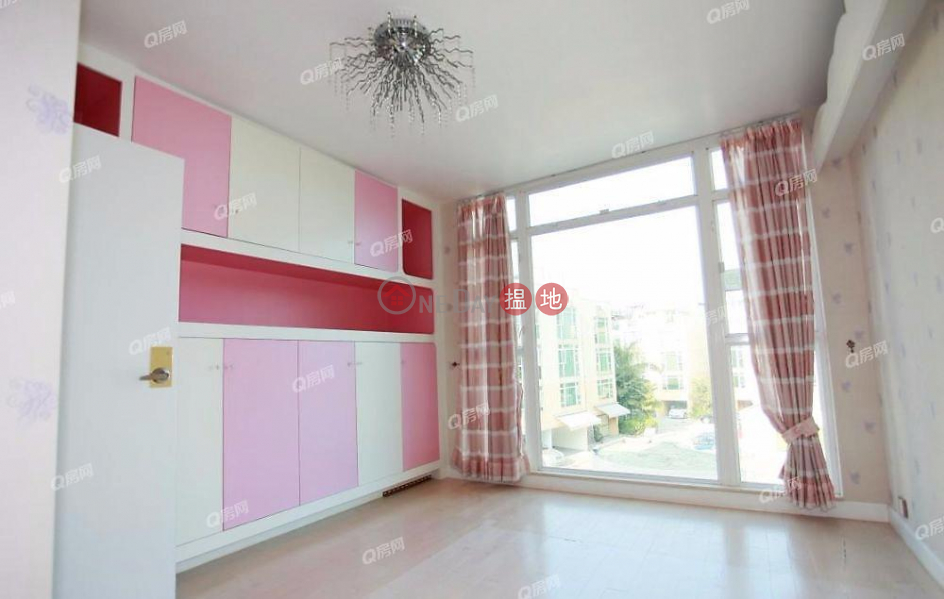 House 18 Villa Royale | Whole Building | Residential, Rental Listings | HK$ 44,000/ month
