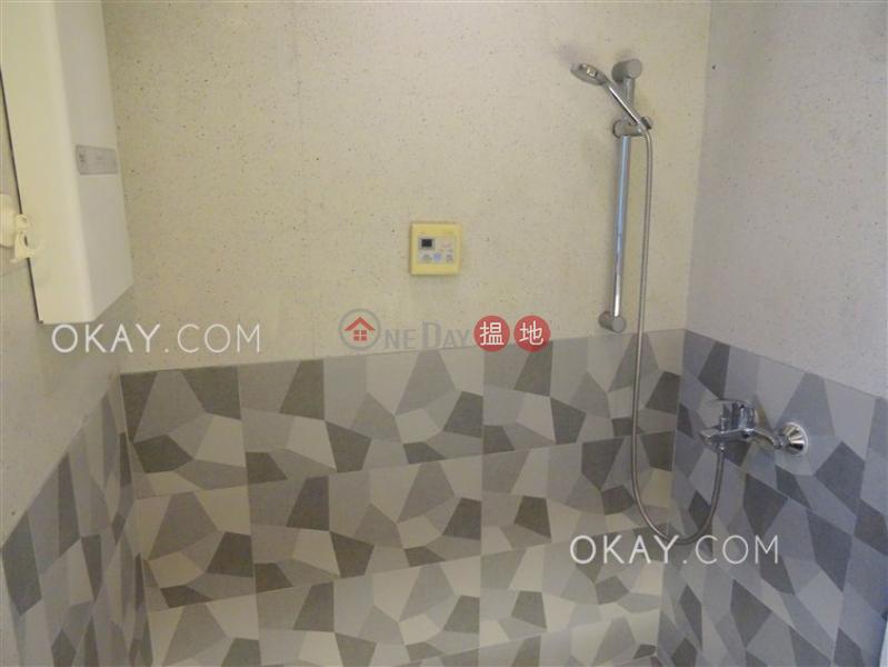 HK$ 28,000/ month   Bella Vista Western District Popular 2 bedroom in Mid-levels West   Rental