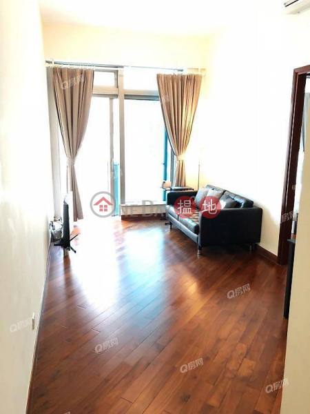 HK$ 36,300/ month, The Avenue Tower 2, Wan Chai District | The Avenue Tower 2 | 1 bedroom Low Floor Flat for Rent