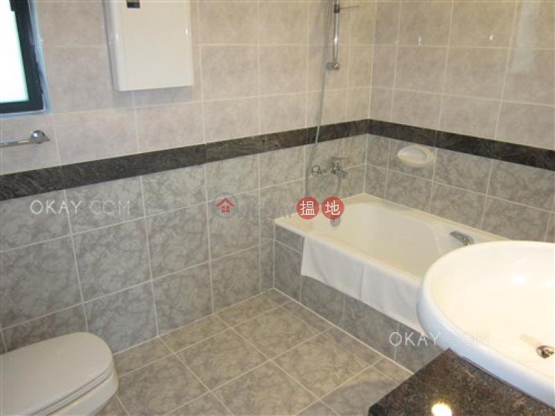 3房2廁,實用率高《堅尼地道150號出租單位》|堅尼地道150號(150 Kennedy Road)出租樓盤 (OKAY-R20441)
