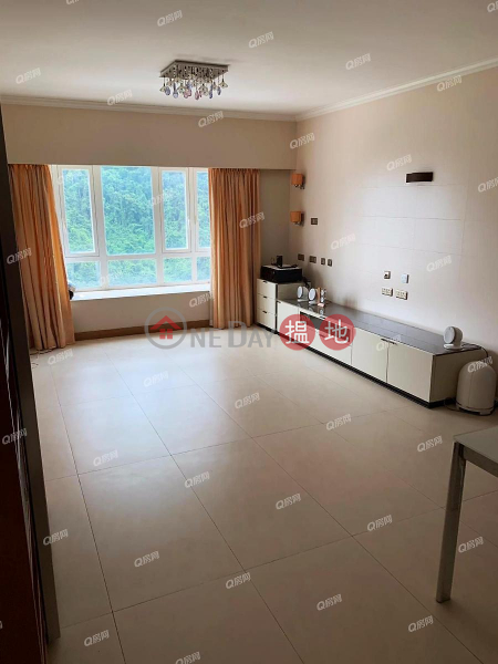 Property Search Hong Kong | OneDay | Residential, Rental Listings Imperial Court | 3 bedroom High Floor Flat for Rent