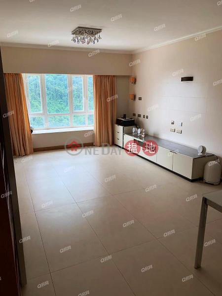 香港搵樓|租樓|二手盤|買樓| 搵地 | 住宅出租樓盤環境優美,廳大房大,風水戶型《帝豪閣租盤》