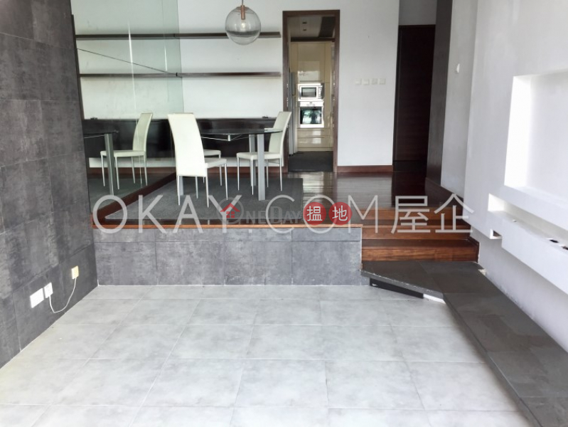 Popular 2 bedroom with sea views, terrace   For Sale   288 Hong Kin Road   Sai Kung   Hong Kong, Sales HK$ 18.5M