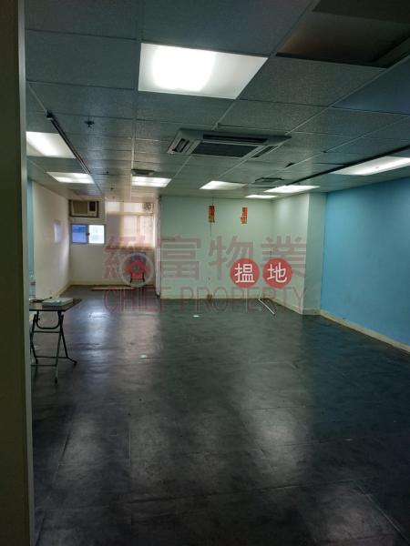 獨立單位,內廁, Canny Industrial Building 佳力工業大廈  Rental Listings | Wong Tai Sin District (27510)
