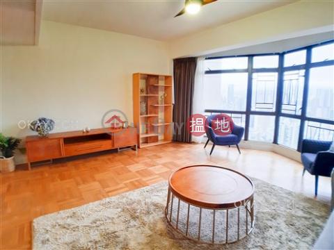 3房2廁,實用率高,星級會所《竹林苑出租單位》|竹林苑(Bamboo Grove)出租樓盤 (OKAY-R10299)_0