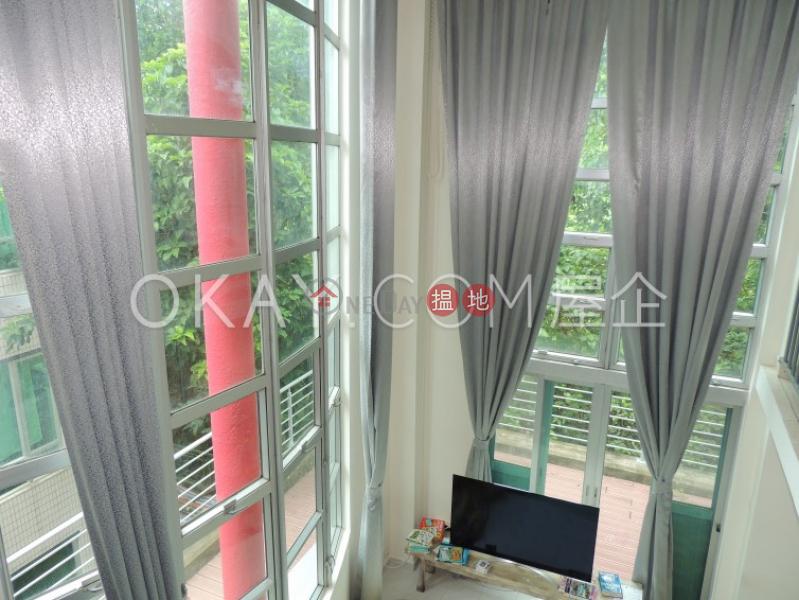 Luxurious house with rooftop & balcony   For Sale South Lantau Road   Lantau Island, Hong Kong, Sales, HK$ 11.5M
